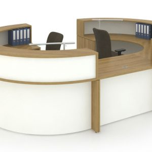 Banko Mobilya modeli