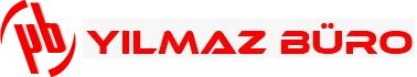 yılmaz büro mobilya logo