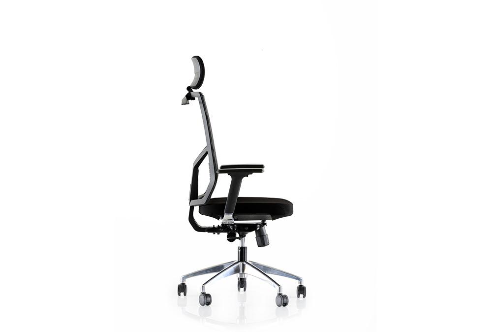 ofis koltuğu