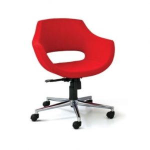toplantı koltuğu