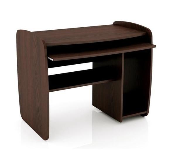 modern bilgisayar masası