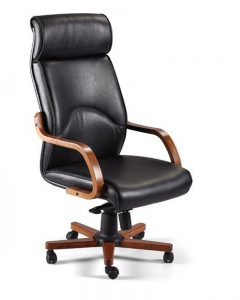 doğru ofis koltuk sandalye seçimi