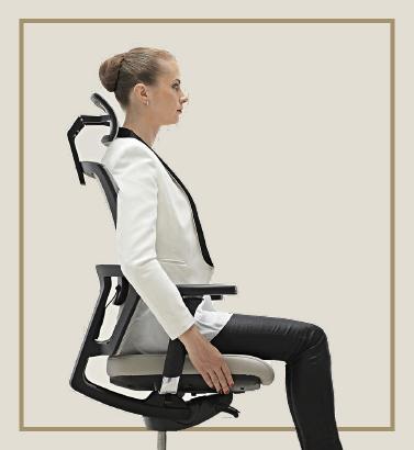 çalışma koltukları