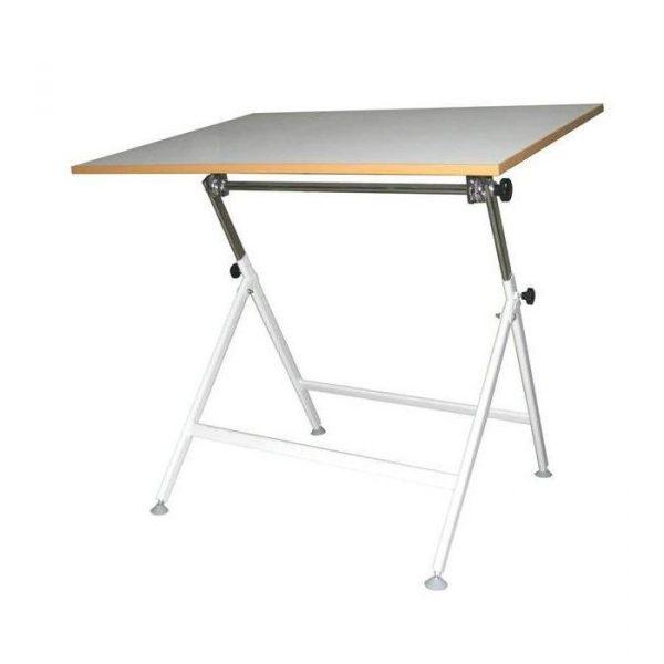 Çizim Masası