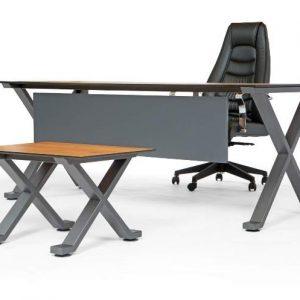 ofis çalışma masası