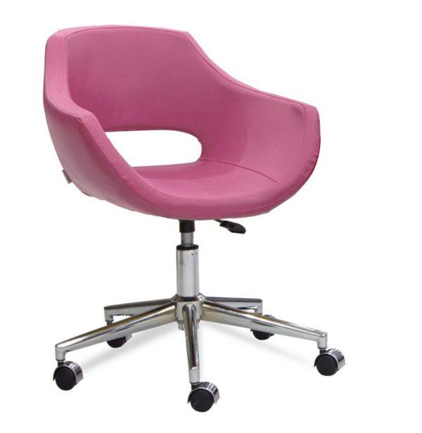 mondo bilgisayar koltuğu