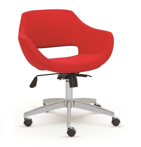 mondo çalışma koltuğu