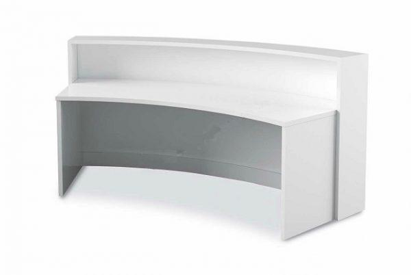 polar elips banko mobilya