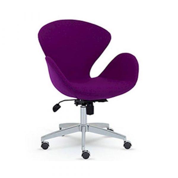 daisy modern çalışma koltuğu