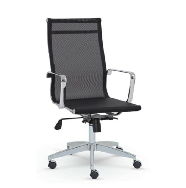 Next fileli yönetici koltuğu