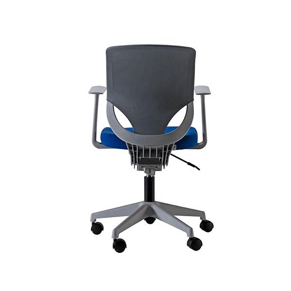 piccolo fileli öğrenci sandalyesi