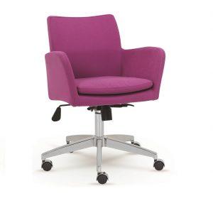 modern çalışma koltuğu
