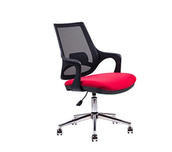 tokyo fileli bilgisayar koltuğu