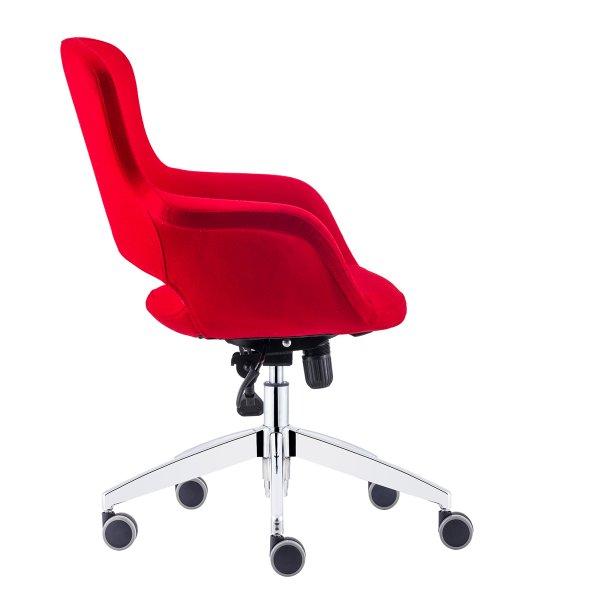 tulip modern çalışma koltuğu