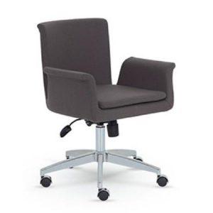 modern toplantı koltuğu