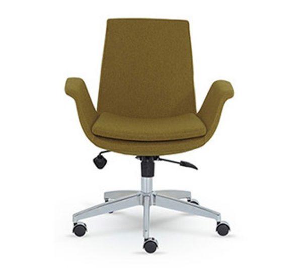 wing modern çalışma koltuğu