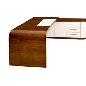 favore ofis makam masası