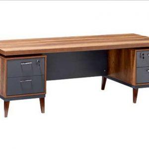 riva ofis makam masası