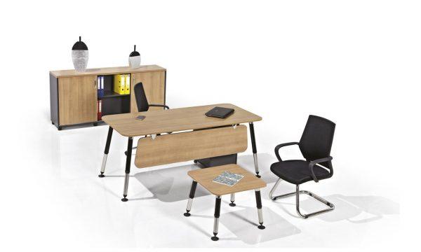 Beril Ofis çalışma masası