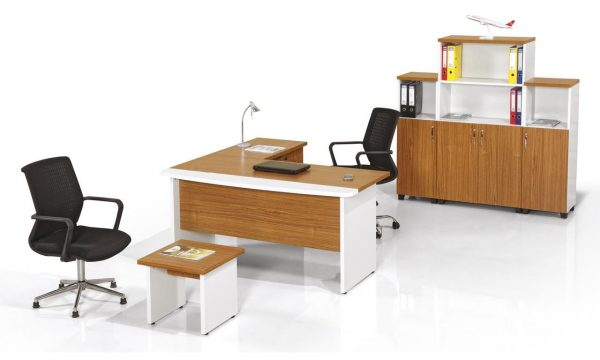 favori ofis çalışma masası