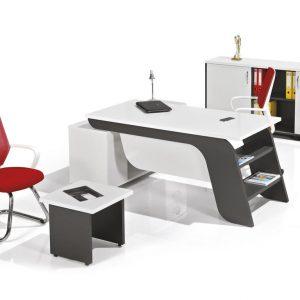 riga ofis çalışma masası