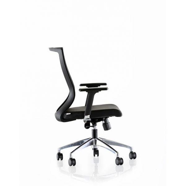 quatro fileli çalışma koltuğuquatro fileli çalışma koltuğu
